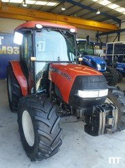 Tractor agricola Case JXC 1095 - 1
