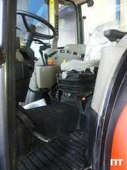 Tractor agricola Case JXC 1095 - 2
